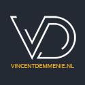 Vincent Demmenie Logo